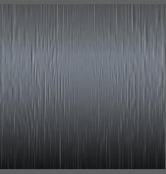 plastic texture vector image