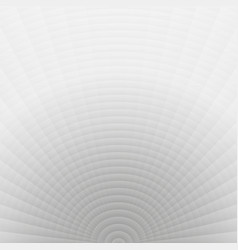 Abstract of classic grey background vector