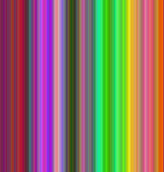 Colorful vertical gradient background vector