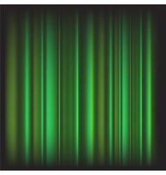 Dark green background vector