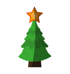 Christmas related icon image vector