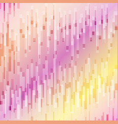 abstract geometric vertical lines overlay on vector image