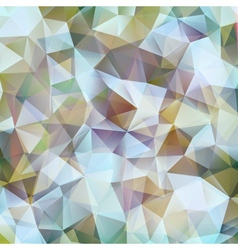 Abstract geometric design shape pattern EPS 10 vector