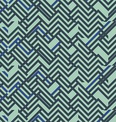 Weave Wave vector