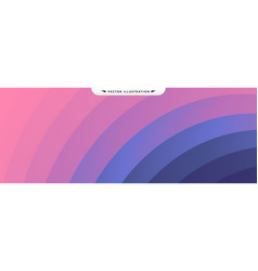 abstract background with ripple effect vector image