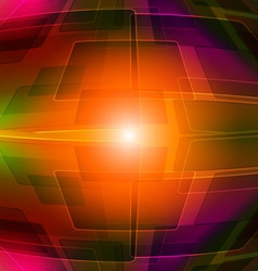 Background 051 02 vector image