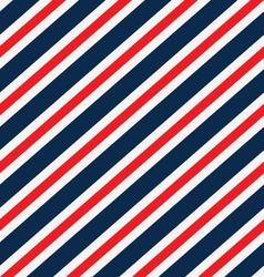 Diagonal slanting lines vector