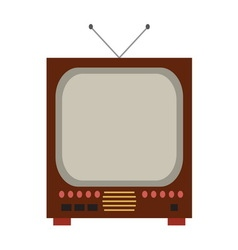TV14 resize vector image
