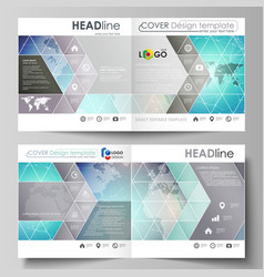 the of the editable layout of vector image