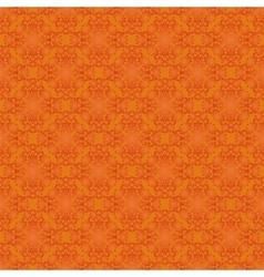 Ornamental backdrop pattern fill vector