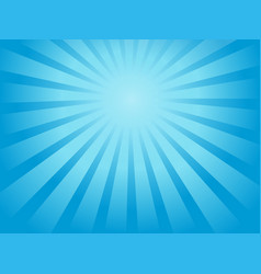 Ray theme abstract background 1 vector