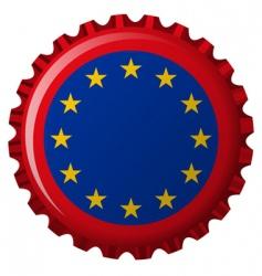 union flag vector image