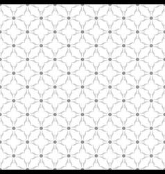 grey design white background vector image
