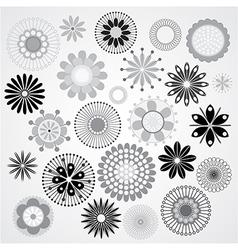 185 380x400 vector image