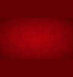 Abstract background of small squares vector