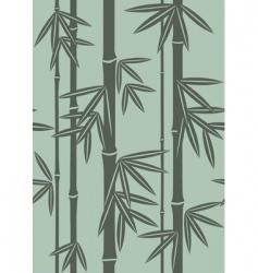 Japanese motif vector