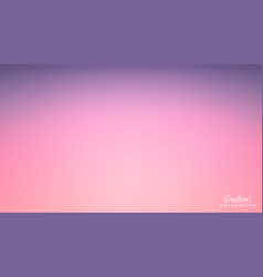abstract creative concept multicolored vector image