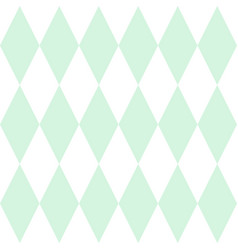 checkered tile pattern or wallpaper background vector image