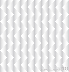 Abstract White Background vector image vector image