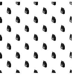 tile adhesive pattern seamless vector image