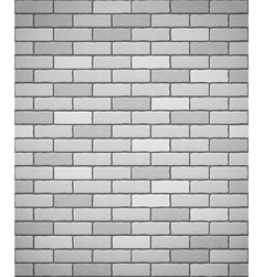 Brick wall 07 vector
