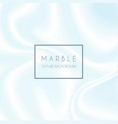 Blue marble texture vector