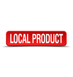 Local product vector