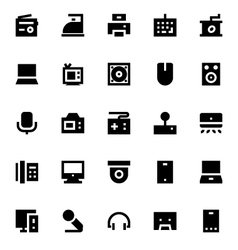 Electronics and Devices-4 vector
