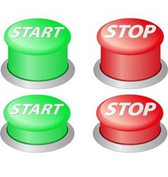 Start stop vector