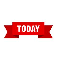Today vector