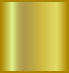 gold gradients golden gradient vector image