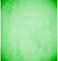 Colorf grunge texture vector image