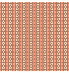 Tea abstract seamless patterns tiling swatch vector image