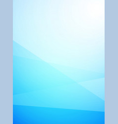 Abstract modern background for vector