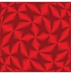 silk texture vector image vector image