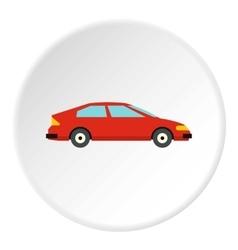 Machine icon flat style vector image