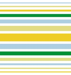 Stripe pattern vector
