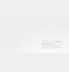 white abstract background wallpaper abstract vector image
