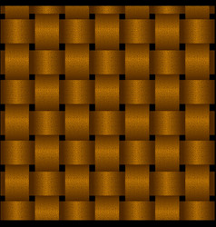 Wooden texture backgrounds stock image vector