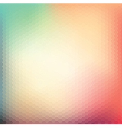 Abstract background 1402 vector