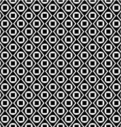 2014 07 19 38 Romb vector image