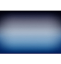 Blue Purple Frost Gradient Background vector
