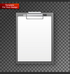 image of the black tablet vector image