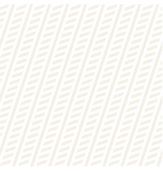 Interlacing parallel stripes seamless vector