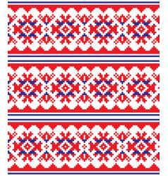 Sami-pattern-lapland-art-1-d vector