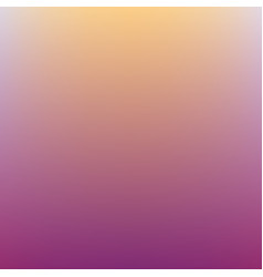 Blurred backgrounds blurred sunset sunrise vector