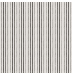 Abstract Verical Stripes Seamless Texture Pattern vector image