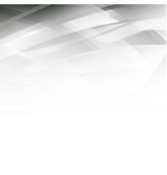 abstract background black and vector image vector image
