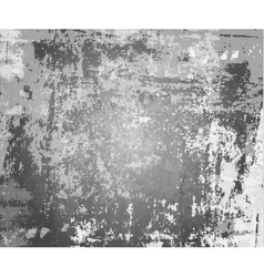 shabby texture vector image