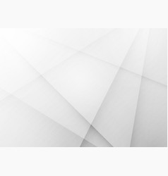 White abstract pattern background vector